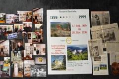 Ausstellung dazu im Stadtmuseum