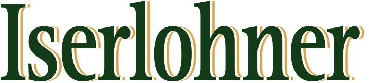 Iserlohner-Logo